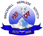 Bracknell Nepalese Society