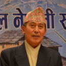 Bishnu Bdr Grg