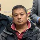 Dil Tamang