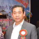 Lax Tamang